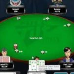 Online Poker Video Tips: Grand Sufflets, Playability Value Twighlite Bluffs  (#29)