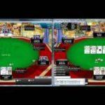 "Poker Strategy: Andrew ""Foucault"" Brokos #83: $1000 NL – Cap Games – PokerSavvyPlus.com"
