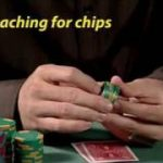 How to Bluff at Poker For Dummies
