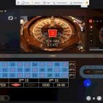 roulette 600 bankroll loss or win  roulette free tips