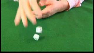 How to Play Craps Without Betting : Craps: Establishing the Point