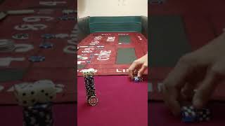 Craps Hacking Strategy | L1 Position | Understand and Know How To ….