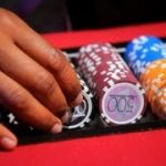 When to Buy Insurance in Blackjack | Gambling Tips