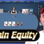 BLUEBET Casino Review – OPENING PRIZES – Caribbean Poker, Texas Holdem & More!