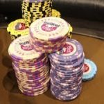 I Played High Stakes Poker in Los Angeles