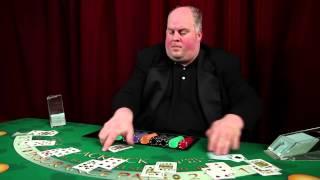 How to Choose a Good Dealer – Learn Blackjack