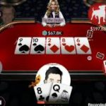 LEARN TO PLAY TEXAS HOLDEM A AMATURE PROFESSIONAL!