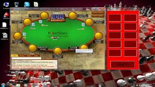 PokerStars Hack See Other Cards update 2019