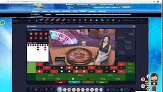 Begini Cara, Tips dan Trik Menang Roulette di Jamin Berhasil!!!