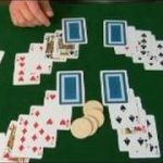 How to Play Sequence Poker : Learn What Happens After You Show Your Hand in Sequence Poker
