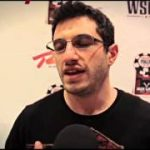Poker Strategy — Phil Galfond On Polarized Ranges