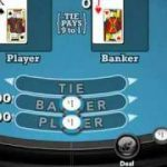 Free Baccarat Strategy – Win $1000s Playing Baccarat