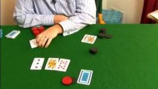 How to Play Texas Holdem Poker : Texas Holdem Poker Mistakes