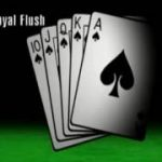 Learn How to Play Let It Ride Bonus Poker