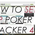 How to Setup PokerTracker 4? Quick Start Guide  Tutorial