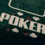 How To Learn Playing Texas Hold 'em