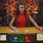 Baccarat Casino Singapore Live | AsiaCrown818.com