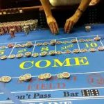 Learn Craps Place Bets Payouts