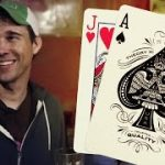 How To Count Cards & WIN at Blackjack!