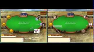 Zoom Poker at Pokerstars – Online Poker Strategy by GRIPSED
