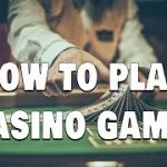 How to play Blackjack in a casino and win !! ballys casino colombo