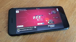 How To Play Online Poker For Money With Your Phone – Fliptroniks.com