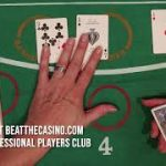Here are some additional ways to look at Baccarat