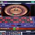 How to win at roulette, red or black genuine 100% risk free opportunity
