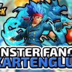 Monster fangen & viel Kartenglück – ♠ Battlejack: Blackjack RPG #001 ♠ – Deutsch German – Dhalucard