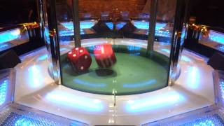 Shoot to Win Craps at Green Valley Ranch