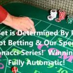 Win $4,723 a Day Playing Craps!