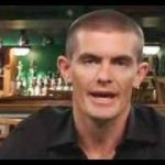 NLH Poker Vol2 Advanced Strategies With Gus Hansen Part 1