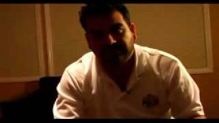 Learn Poker Poker Strategies UK Learn the basics of poker Texas Holdem poker.flv