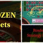 ROULETTE Strategy for Dozen