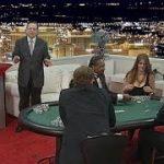 Vegas Vic Free Poker Tips  – Ep 06 – No Limit Texas Holdem