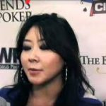 Poker Strategy — Limit Hold'em with Maria Ho