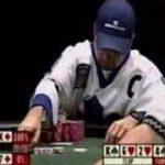 Full Tilt Poker – Learn From The Pros Episode 02 Part 2/3
