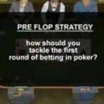 free guide to poker. online poker guide. poker tips