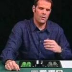 Howard Lederer – Learn how to play poker for beginners with added bonus part 6