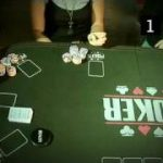How To Learn Five Card Stud Poker