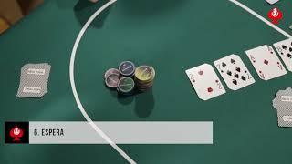 Hábitos que te harán ganar en el póker