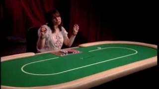 Poker Beginners Guide to TexasHoldem Part 2/6