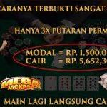 5 Tips dan Trick Menang Main Poker Online Indonesia | playjudionline