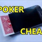 Card Tricks | Poker Cheat | Giveaway