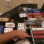 Learn to Win at Blackjack in a Fun Way