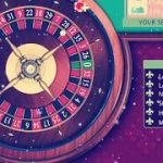 common drow Roulette super winning systems, roulette super winning tips.