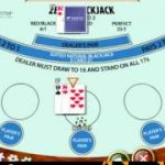 Blackjack Cheat Software