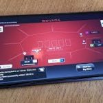 Best Way To Learn Poker Is On Your Phone – Fliptroniks.com