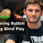 STOP Losing Money from the Big Blind – Poker Strategy with WPT Champion, Jonathan Jaffe!