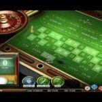 Oscar Grind Roulette Betting System Strategy – Tips on How to Play Roulette.